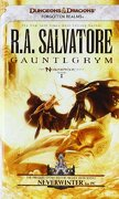 Gauntlgrym ( Neverwinter Book 1) (Wizards of the Coast) (libro en Inglés) - R. A. Salvatore - Wizards Of The Coast