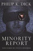 Minority Report (Gollancz) (libro en inglés) - Philip K. Dick - Orion