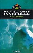 Protectores Invisibles (Edaf Bolsillo) - C. W. Leadbeater - Edaf