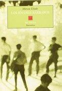 Los Jóvenes Bárbaros - Mircea Eliade - Pre-textos