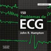 150 Problemas de ecg - John R. Hampton - Zagier & Urruty Pubns