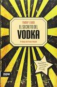 El Secreto del Vodka - Vador Lladó Trens - Now Books