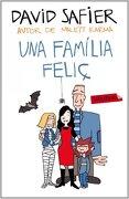 Una Família Feliç (LB) - David Safier - Labutxaca