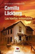 Las Huellas Imborrables / The Hidden Child (Spanish Edition) - Camilla Lackberg - Embolsillo