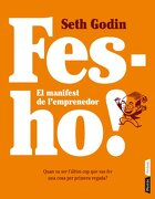 fes-ho! (atrium) - seth godin - portic