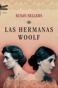 Las hermanas Woolf (Emecé) - Susan Sellers - Emecé