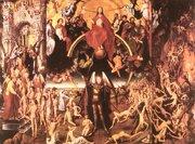 Cielo y el Infierno, el la Justicia Divina Según el Espiritismo - Allan Kardec - E. L. A.