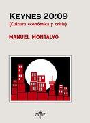 Keynes 20: 09 - Manuel Montalvo - Tecnos