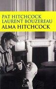Alma Hitchcock - Pat Hitchcock - Circe