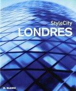 Londres - Varios - Grupal Logistica Y Distribucion, Spain