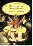 Thirty Nine Steps,The - Penguin Popular Classics  - Lamb,Charles & Mary - Penguin Books Ltd.