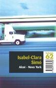 alcoi-nova york - isabel-clara simó - edicions 62