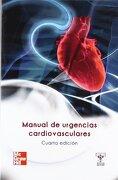 Manual de Urgencias Cardiovasculares - Chavez - Mcgraw-Hill