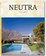 Neutra (Taschen 25. Aniversario) - Barbara Lamprecht - Taschen