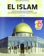 25 arq. mundial - islam, el - edicion aniversario taschen - taschen