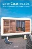 nuevas casas pequeñas [tas] - evergreen -