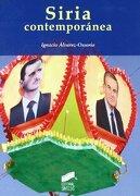 Siria Contemporánea (Escenario Internacional) - Ignacio Álvarez-Ossorio - Sintesis