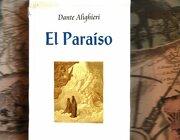 paraiso, el - dante alighieri - grupo editorial tomo