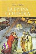 Divina Comedia, la - Dante Alighieri - Exodo