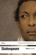 Otelo - William Shakespeare - Alianza