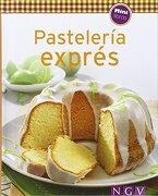 Pastelería Exprés - Varios Autores - NGV