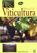 Manual de Viticultura - Alain Reynier - Mundiprensa