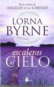 Escaleras Al Cielo - Lorna Byrne - Sirio
