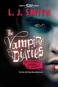 The Vampire Diaries. The Awakening and the Struggle (libro en Inglés) - L. J. Smith - Harper Collins Usa