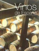 Vinos de España - Concha Baeza - Libsa Editorial