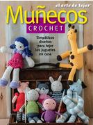 Muñecos 2015 (el Arte de Tejer) - Veredit - Veredit