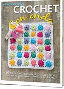 El Arte de Tejer Crochet con Onda 2015 - Veronica Vercelli - Veredit