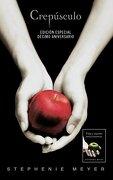 Crepusculo / Vida y Muerte - Stephenie Meyer - Penguin Random House Grupo Editorial Sa De Cv