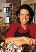 Cocina Fácil con Carlo (Tb) - Carlo Von Mulhembrock - Zig-Zag