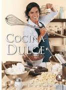 Cocina Dulce (Tb) - Carlo Von Mulhembrock - Zig-Zag