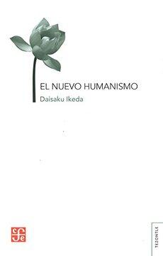 portada El Nuevo Humanismo