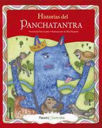 Historias del Panchatantra - Planeta Sostenible - Planeta Sustentable