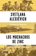 Los Muchachos del Zinc - Svetlana Alexievich - Debate