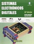 Sistemas Electrónicos Digitales - Enrique Mandado - Marcombo