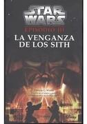 Star Wars. Episodio Iii. La Venganza de los Sith - Patricia C. Wrede - Planeta
