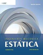 Ingenieria Mecanica: Estatica - Pytel - Cengage Learning