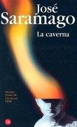 La caverna - José Saramago - Penguin Random House