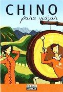 chino para viajar - aguilar - 168 páginas