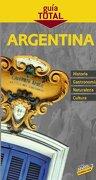 Argentina (Guia Total) - Gabriela Pagella Rovea - Anaya Touring Club