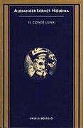 El conde Luna (Siruela/Bolsillo) - Alexander Lernet-Holenia - Siruela
