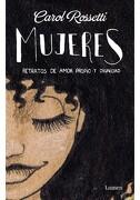 Mujeres - Carol Rossetti - Penguin Random House