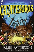 Cazatesoros - James Patterson,Chris Grabenstein - La Galera