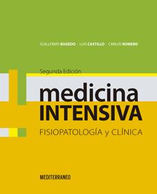 portada Medicina Intensiva 2 ed