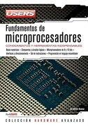 Fundamentos de Microprocesadores - Alfredo Rivamar - Creative Andina