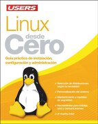 Linux Desde Cero: Manuales Users - Users Staff - Creative Andina Corp.