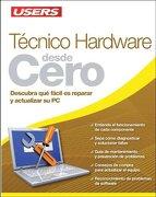 Tecnico Hardware Desde Cero: Espanol, Users - Users Staff - Creative Andina Corp.